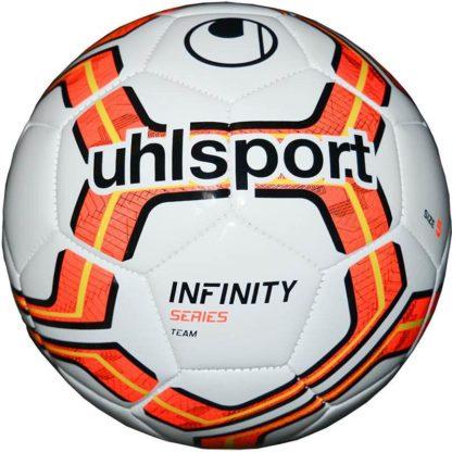 Senior Training Ball-0