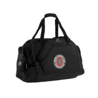 Drumbo FC Club Bag-0