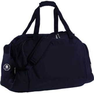 Essential Range Player Bags-0