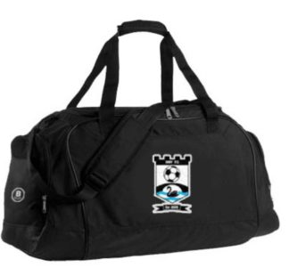 Inny FC Club Player Bag -0