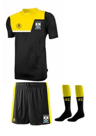 Inny FC Full Training Kit-0