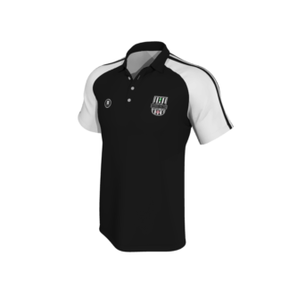 Raheny United Club Polo-0