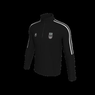 Raheny United 1/4 Zip Training Top-0