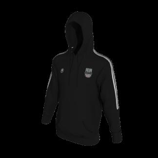 Raheny United Club Hoody-0