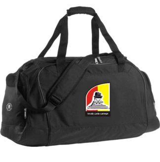 Treaty Gaels Club Player Bag-0