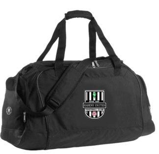 Raheny United Club Bag-0