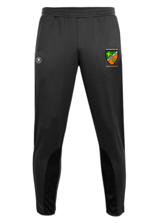 NEWBRIDGE HOTSPURS FC Tight Fit Bottoms-0