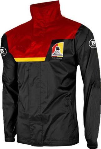 Treaty Gaels Club Elite Rain Jacket-0