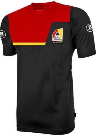 Treaty Gaels Club T Shirt-0