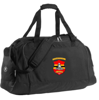 Caledonian FC Gear Player Bag-0