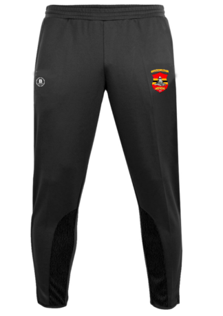 Caledonian FC Tight Fit Bottoms-0