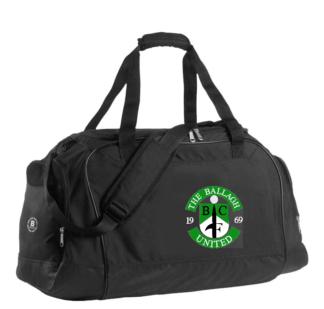 The Ballagh United Club Bag-0