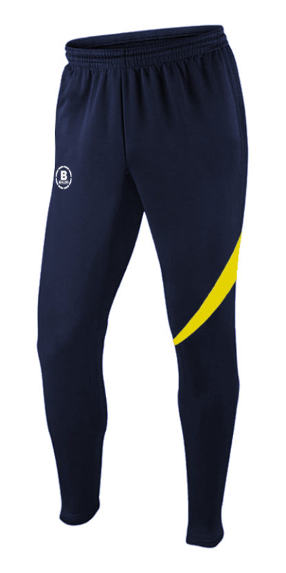 Redeemer Celtic FC Tight Fit Bottoms-0