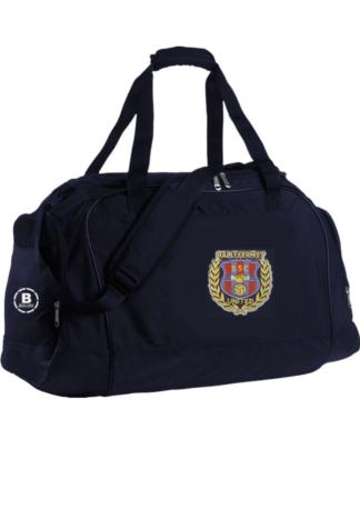 BALLYFERMOT UNITED FC Club Bag-0