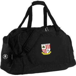Balrath Club Bag-0
