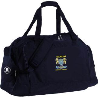 Belmont FC Player Bag-0