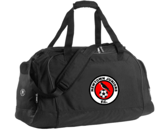 NEWTOWN JUNIORS FC Player Bag-4831