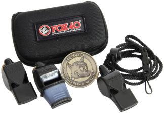 Fox 40 3-Pack-0