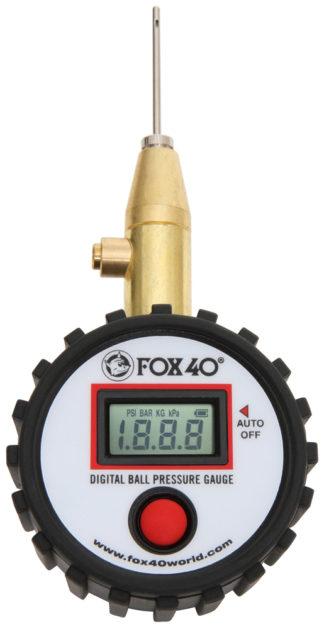 Fox 40 Digital Ball Gauge-0