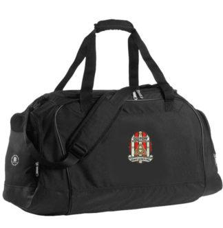 Oldbury Bag-0