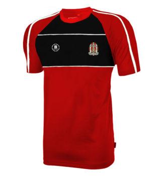 Oldbury Tshirt-0