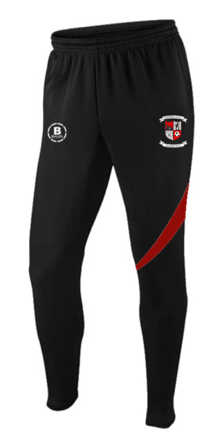 Geraldines AFC Tight Fit Bottoms-0
