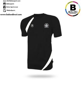 Limerick Belles FC T Shirt-0