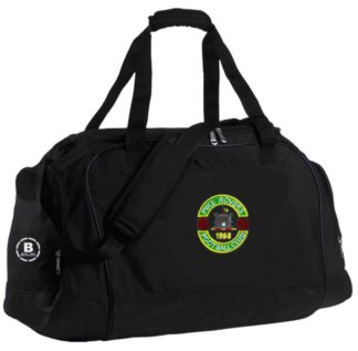 PIKE ROVERS FC Player Bag-0