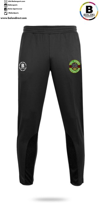 PIKE ROVERS FC Tight Fit Bottoms-0