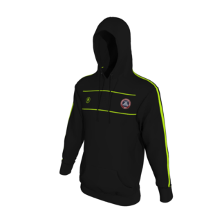 Athenry FC Hoodie-0