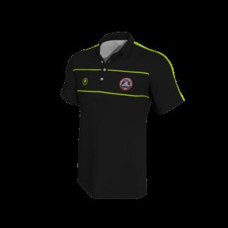 Athenry FC Polo-0
