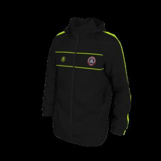 Athenry FC Elite Rainjacket-0