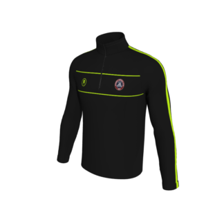 Athenry FC 1/4 Training Top-0