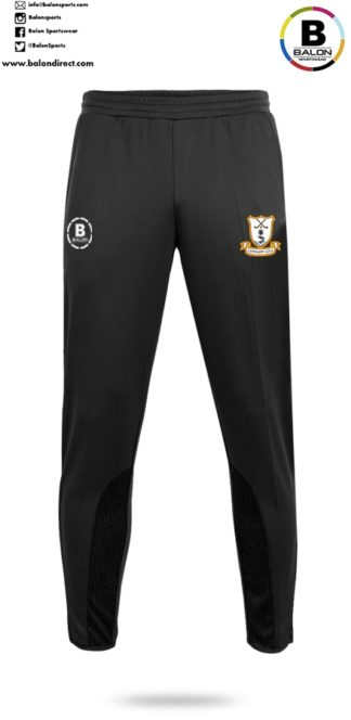 Carrigeen GAA Tight Fit Bottoms-0