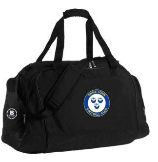 Ennis Town FC Bag-0