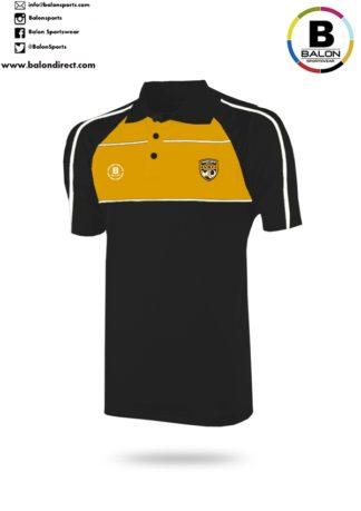 KIlkenny United Polo-0