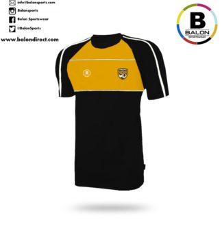KIlkenny United T Shirt-0