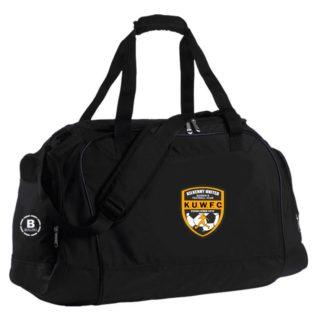 KIlkenny United Player Bag-0