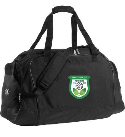 Beech Park Bag-0