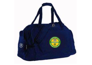 Dunboyne FC Player Bag-0