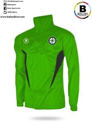 Liffey Celtic Elite Rainjacket-0