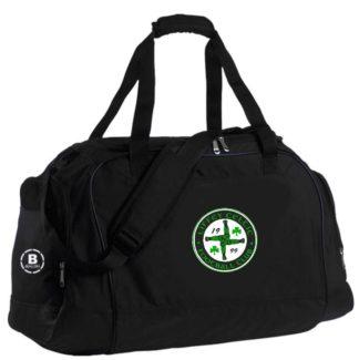 Liffey Celtic Bag-0