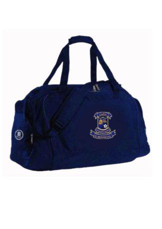 ST Mochtas FC Bag-0