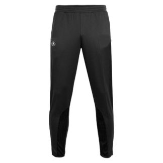St Monicas Boxing Club Fitting Training Pants