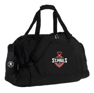 ST Pauls Killarney Player Bag-0