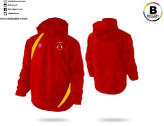 ST Colmans South Mayo AC Elite Rainjacket-0