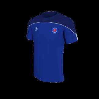Ballagh Boxing Elite Club Tshirt-0