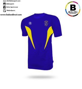 Fairview Rangers Tshirt