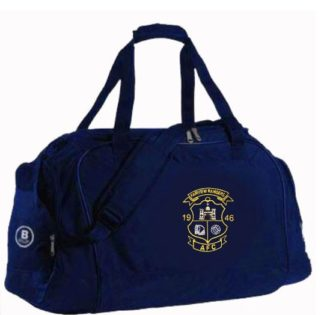 Fairview Rangers Bag-0