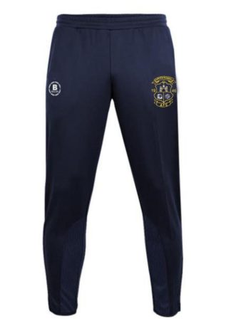 Fairview Rangers Tight Fit Bottoms-0